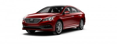 2015_sonata_sport_20t_ultimate_venetian_red_007