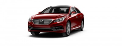 2015_sonata_sport_20t_ultimate_venetian_red_008