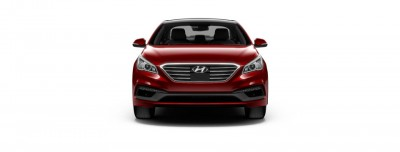 2015_sonata_sport_20t_ultimate_venetian_red_010
