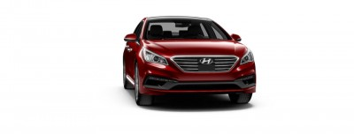 2015_sonata_sport_20t_ultimate_venetian_red_011