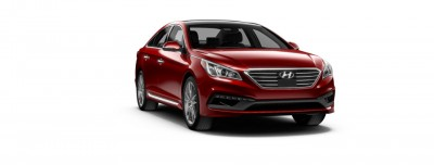 2015_sonata_sport_20t_ultimate_venetian_red_012