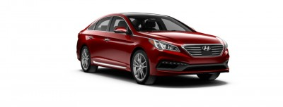 2015_sonata_sport_20t_ultimate_venetian_red_013