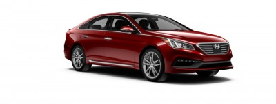 2015_sonata_sport_20t_ultimate_venetian_red_014