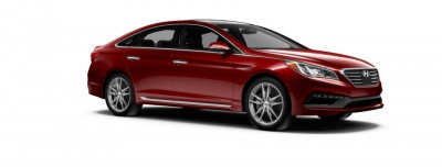 2015_sonata_sport_20t_ultimate_venetian_red_015