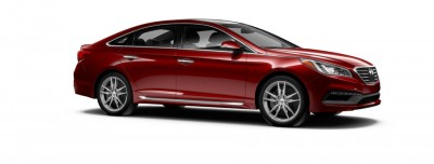 2015_sonata_sport_20t_ultimate_venetian_red_016