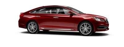 2015_sonata_sport_20t_ultimate_venetian_red_017