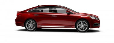 2015_sonata_sport_20t_ultimate_venetian_red_018