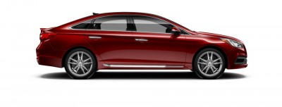 2015_sonata_sport_20t_ultimate_venetian_red_019