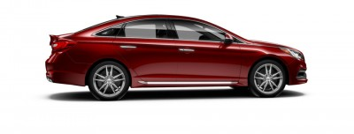 2015_sonata_sport_20t_ultimate_venetian_red_020