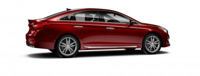 2015_sonata_sport_20t_ultimate_venetian_red_021