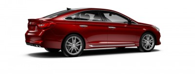2015_sonata_sport_20t_ultimate_venetian_red_022