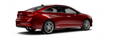 2015_sonata_sport_20t_ultimate_venetian_red_023