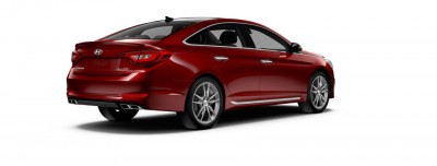 2015_sonata_sport_20t_ultimate_venetian_red_024