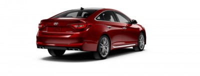 2015_sonata_sport_20t_ultimate_venetian_red_025