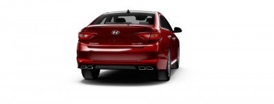 2015_sonata_sport_20t_ultimate_venetian_red_027