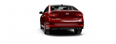 2015_sonata_sport_20t_ultimate_venetian_red_029