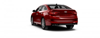 2015_sonata_sport_20t_ultimate_venetian_red_030