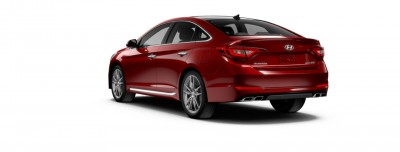 2015_sonata_sport_20t_ultimate_venetian_red_031