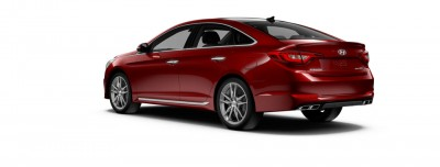 2015_sonata_sport_20t_ultimate_venetian_red_032