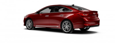 2015_sonata_sport_20t_ultimate_venetian_red_033