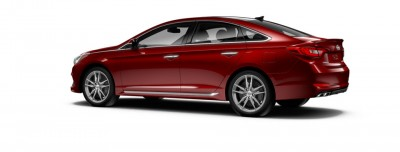 2015_sonata_sport_20t_ultimate_venetian_red_034