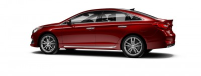 2015_sonata_sport_20t_ultimate_venetian_red_035
