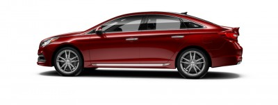 2015_sonata_sport_20t_ultimate_venetian_red_036