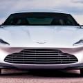 2016-Aston-Martin-DB10-6zvzd