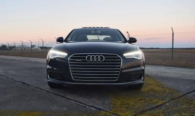 2016 Audi A6 2.0T 18