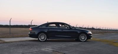 2016 Audi A6 2.0T 37