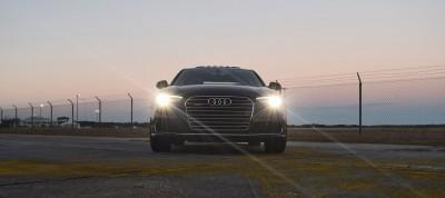2016 Audi A6 2.0T 40