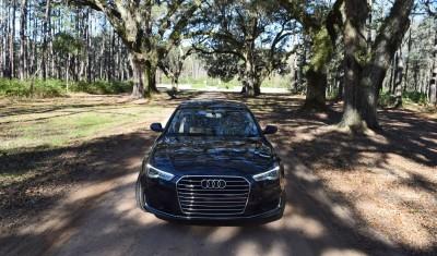 2016 Audi A6 2.0T Quattro 24