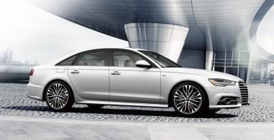 2016-Audi-A6-beauty-exterior-gallery-001_v2_040915