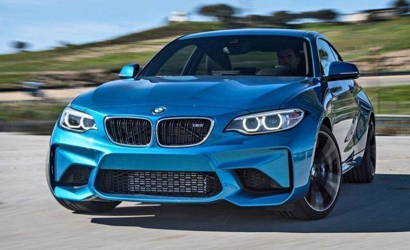 2016-BMW-M2-Laguna-Seca-15