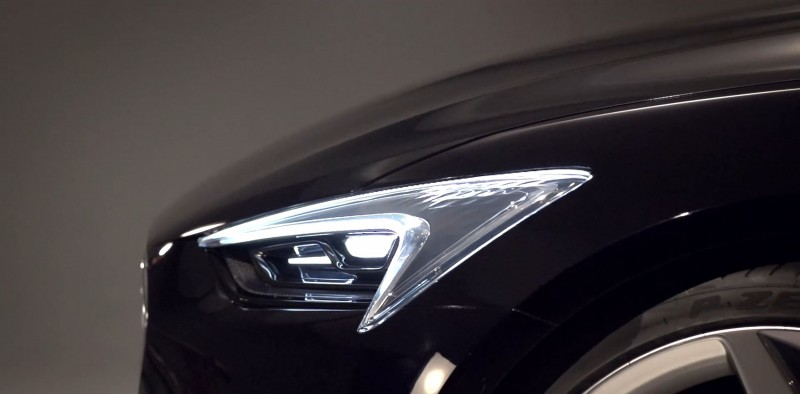 2016 Buick AVISTA Concept 1