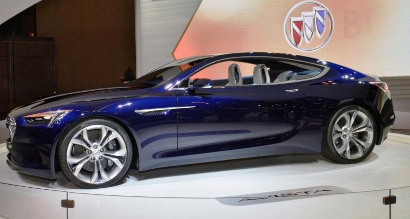 2016 Buick AVISTA Concept 2 copy