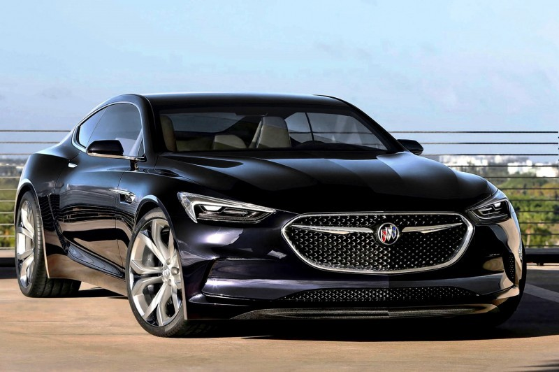 2016-Buick-AVISTA-Concept--20rfesdv