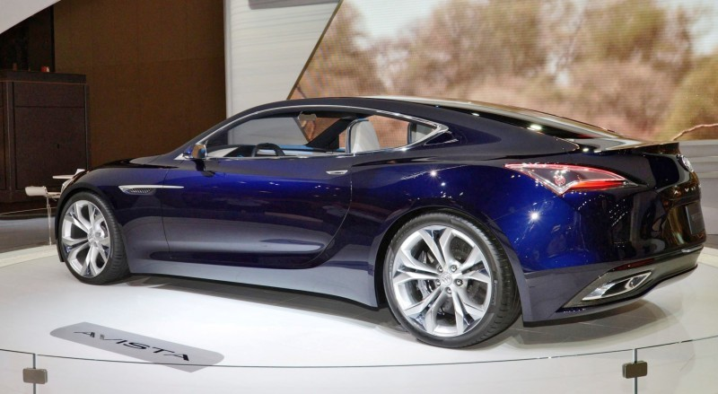 2016 Buick AVISTA Concept 3 copy