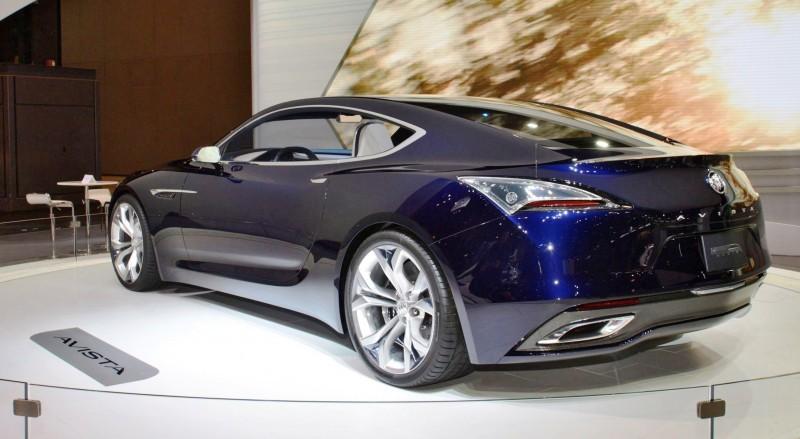 2016 Buick AVISTA Concept 4 copy