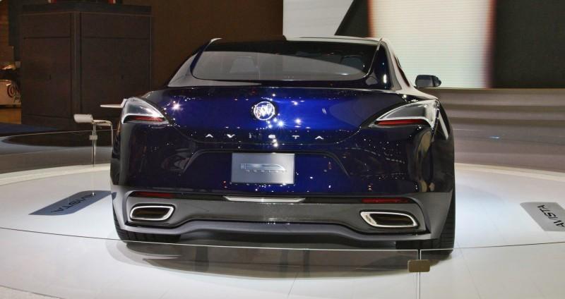 2016 Buick AVISTA Concept 5 copy