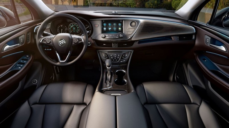 2016-Buick-Envision-016