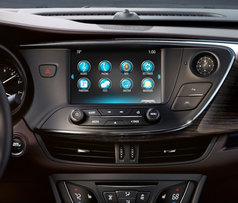 2016-Buick-Envision-017