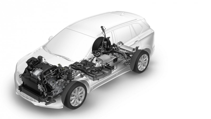 2016-Buick-Envision-TurboPowertrain-024