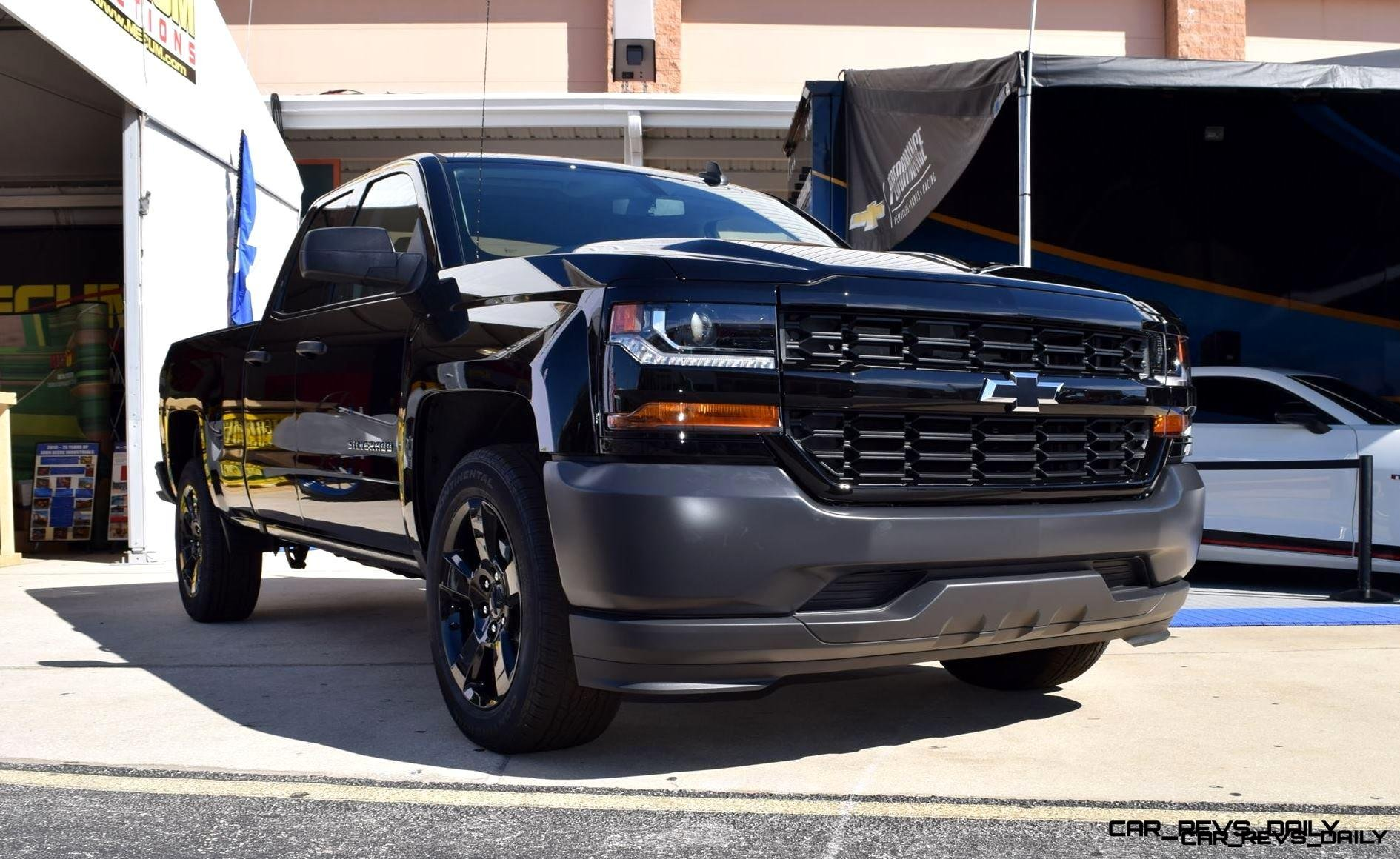 truck chevrolet in reviews exterior features regular box wt photos wb silverado cab price ft