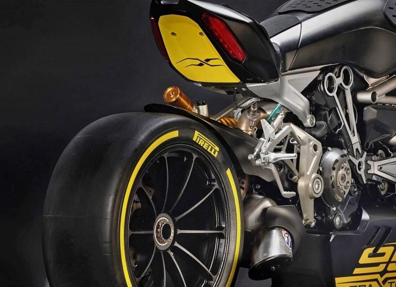2016 Ducati Draxter Concept 10