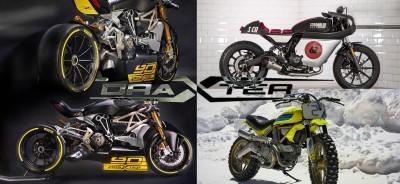 2016-Ducati-Draxter-Concept-6-tilesfsf