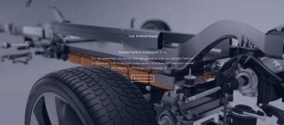 2016 Faraday Future FFZERO1 Concept 4