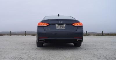 2016 Hyundai GENESIS V6 104