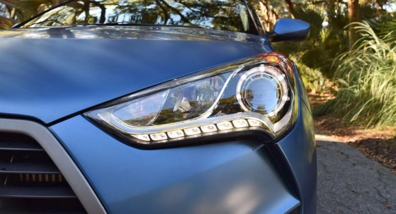 2016 Hyundai Veloster RALLY Turbo 29
