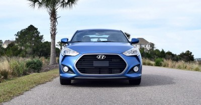 2016 Hyundai Veloster RALLY Turbo 35